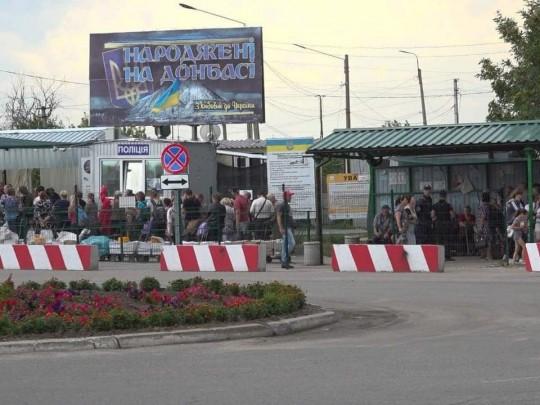 ВМинске согласовали новое перемирие наДонбассе иобмен пленных: названа дата