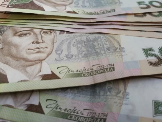Курс валют на29июля: евро дорожает