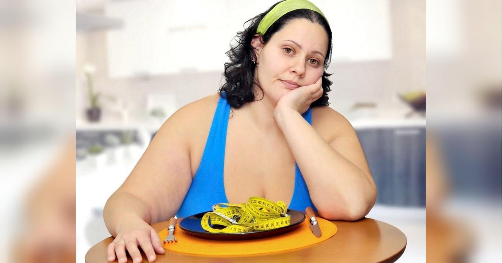 какие продукты помогают снизить вес ибрагимовича