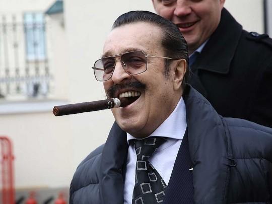 Токарева перед гибелью одурачили аферисты на27 тыс. долларов