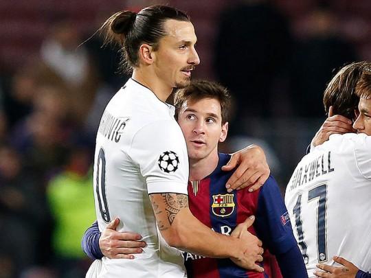 ФИФА объявила претендентов название создателя лучшего гола