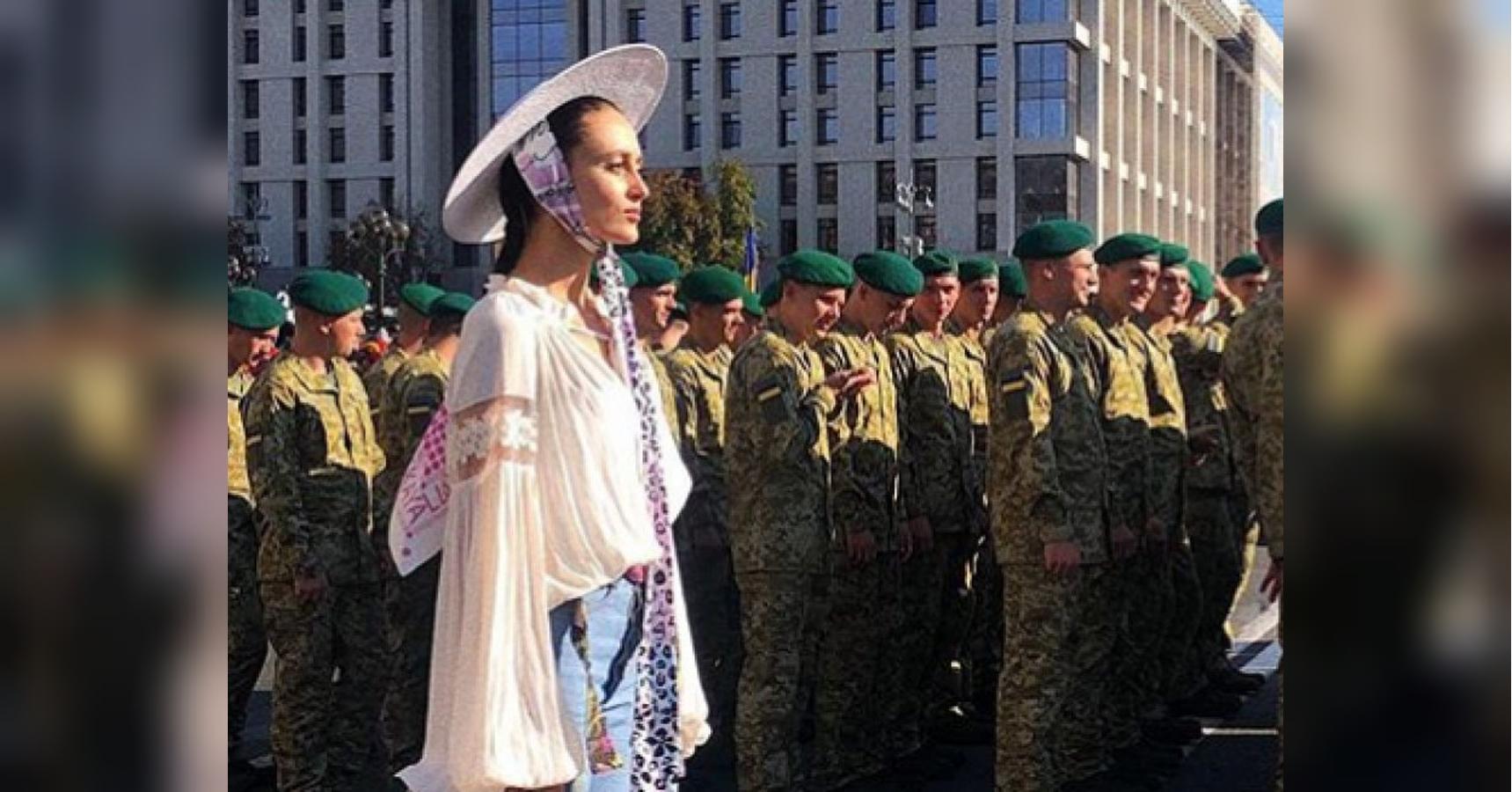 мама день независимости украины рэп заставке будет стихия