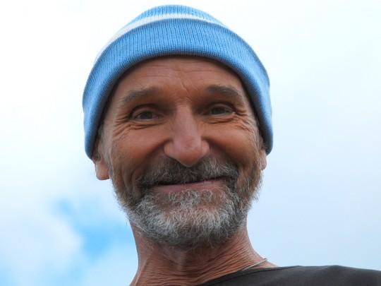 Актёр имузыкант Пётр Мамонов попал вреанимацию синфарктом