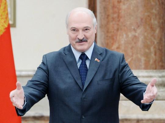 В Республики Беларусь сообщили о«красных флажках» винтеграции сРФ