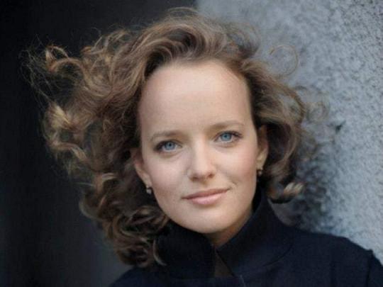Скончалась  звезда телесериалов  «Возвращение Мухтара» и«Женский доктор»