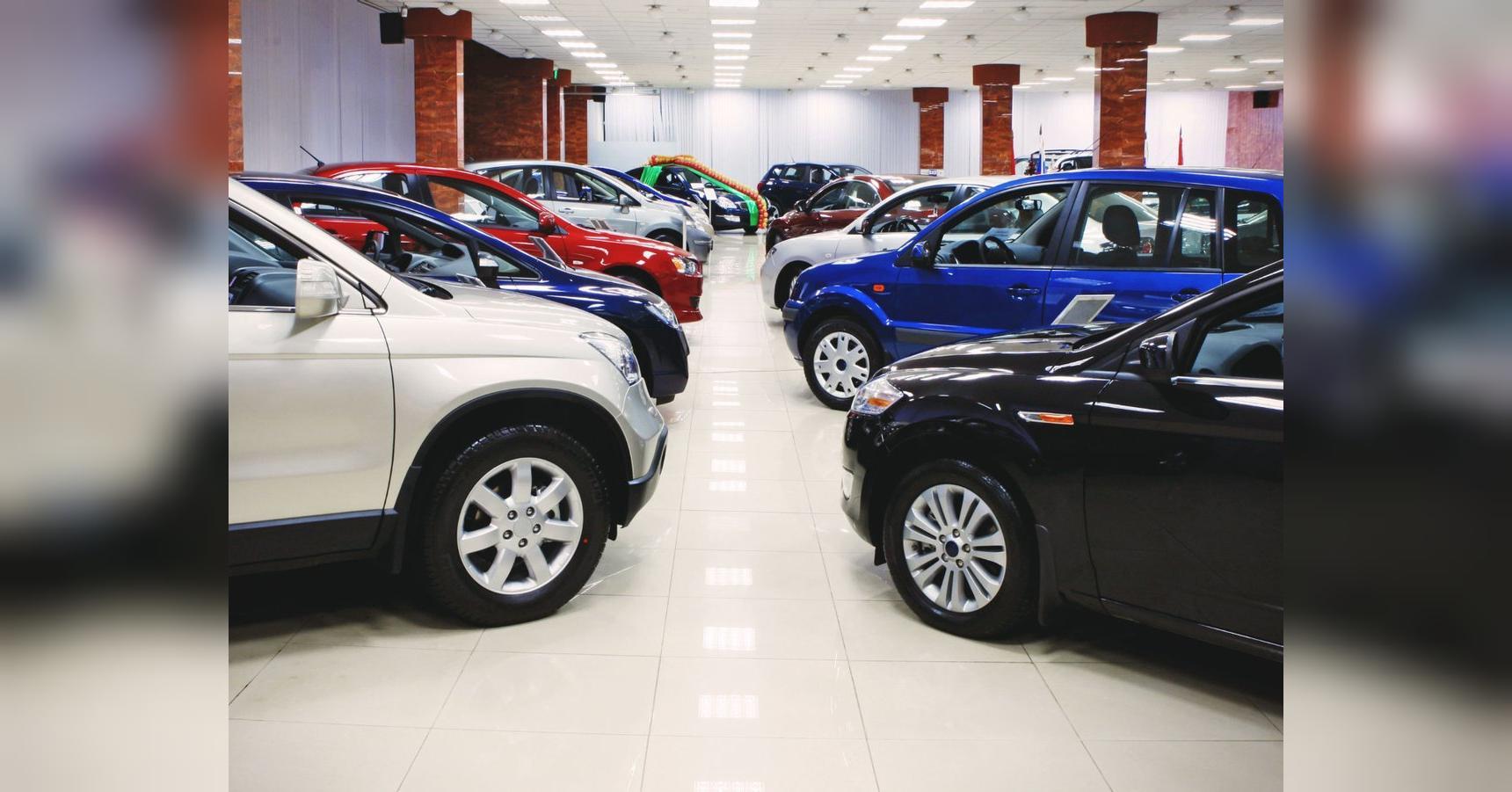 Как взять кредит на машину в автосалоне как получить кредиты бесплатно в coinsup