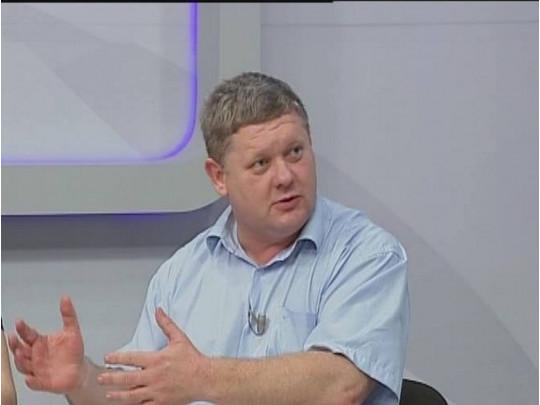 Нормандский формат является ключевым для прекращения агрессии против Украины, - Зеленский на встрече со Штайнмайером - Цензор.НЕТ 9855