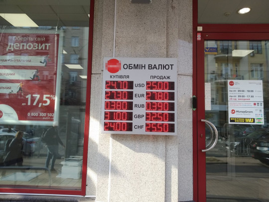 уралсиб онлайн банк вход в личный кабинет для физических лиц регистрация