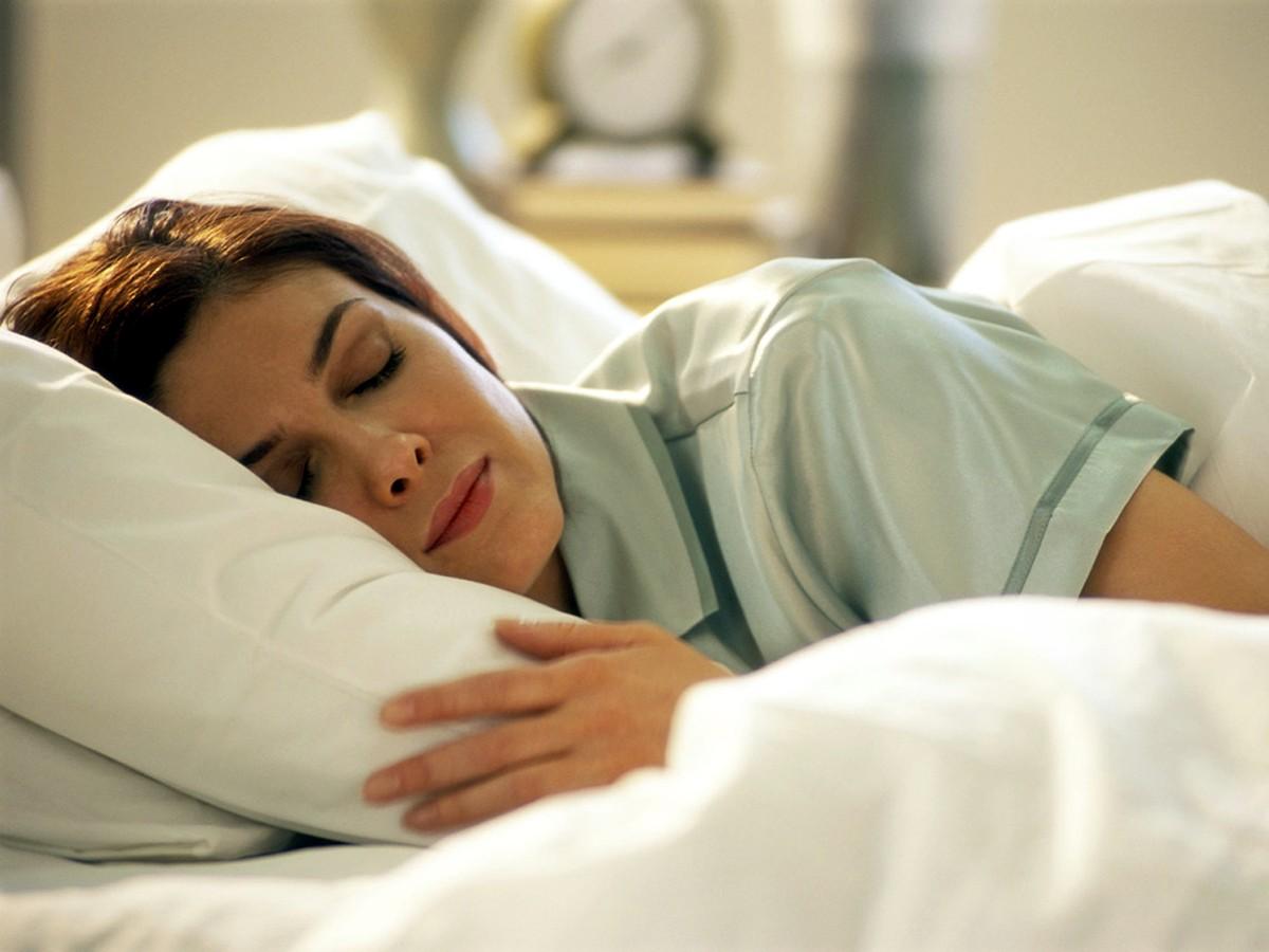 временем картинки про спящих людей лучше удалить, оставить