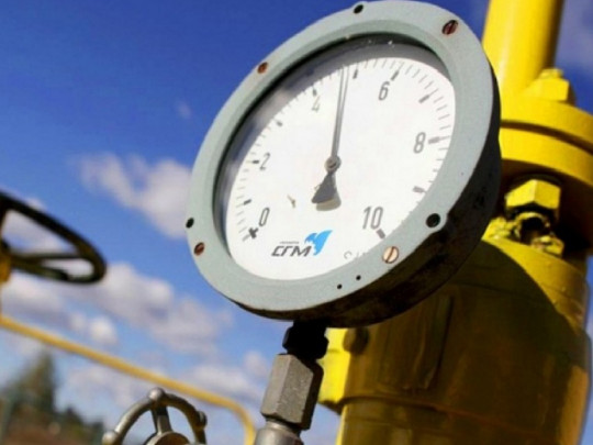 Минэнерго: Предложение Газпрома потранзитному договору  неприемлемо