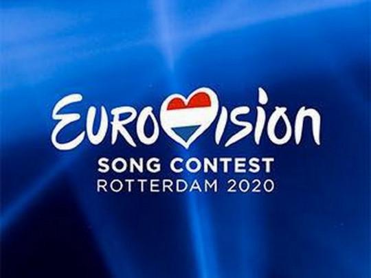 Картинки по запросу Евровидение-2020