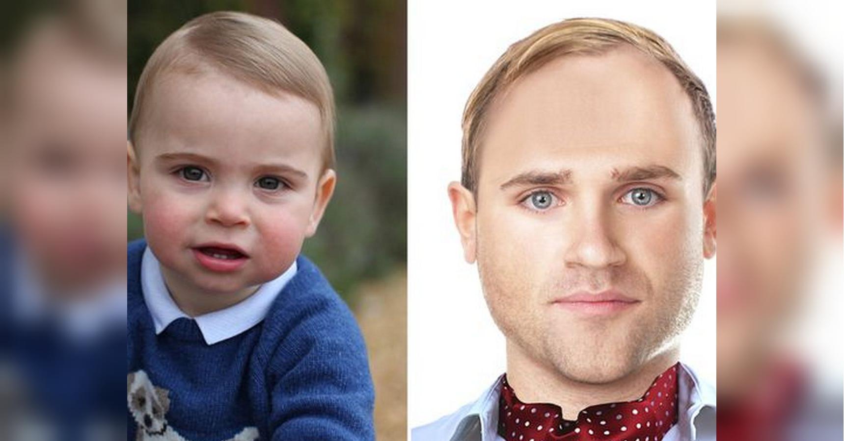 как по фотографии распознать сына фиксиками мастики получается