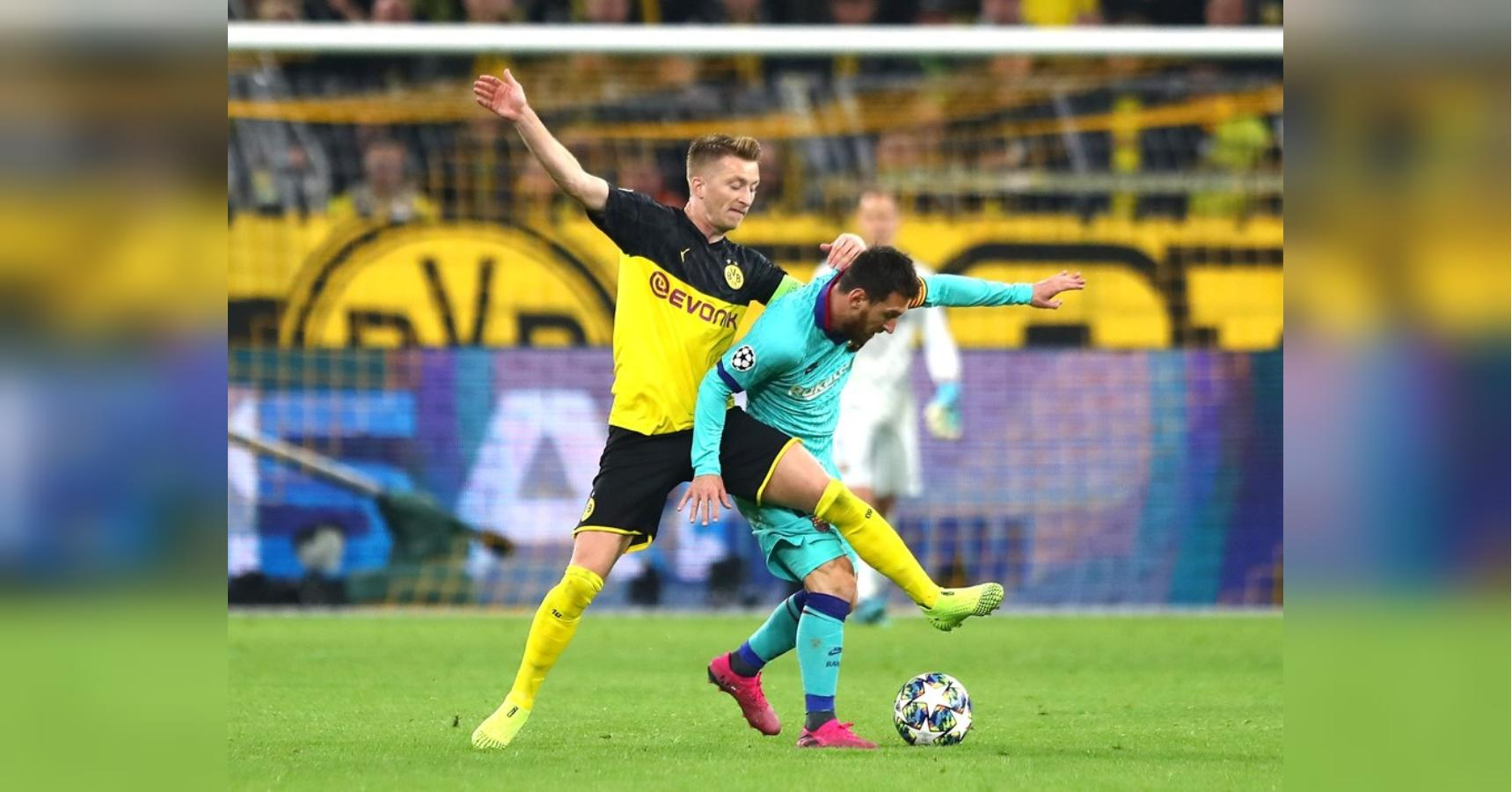 Смотреть онлайн футбол лч зенит боруссия