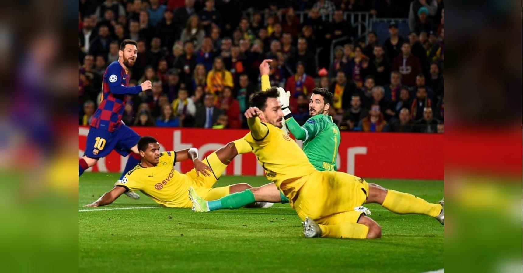 Барселона боруссия м 6 декабря онлайн трансляция