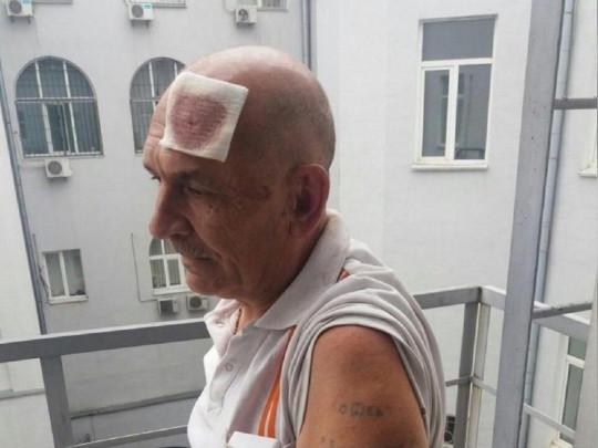 Дело Цемаха: Нидерланды обвинили Российскую Федерацию  вотказе выдать боевика