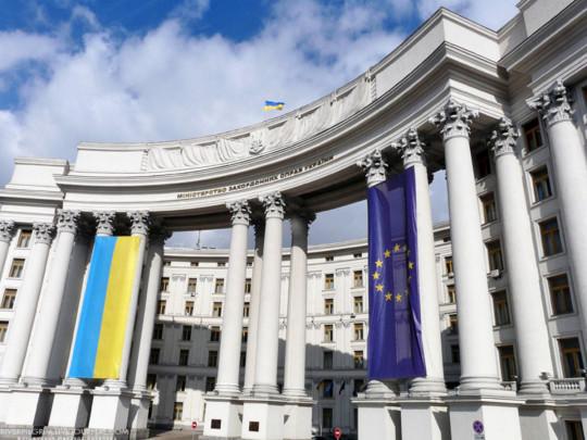 Посла Казахстана вызвали в МИД для объяснения скандального заявления президента страны17:55