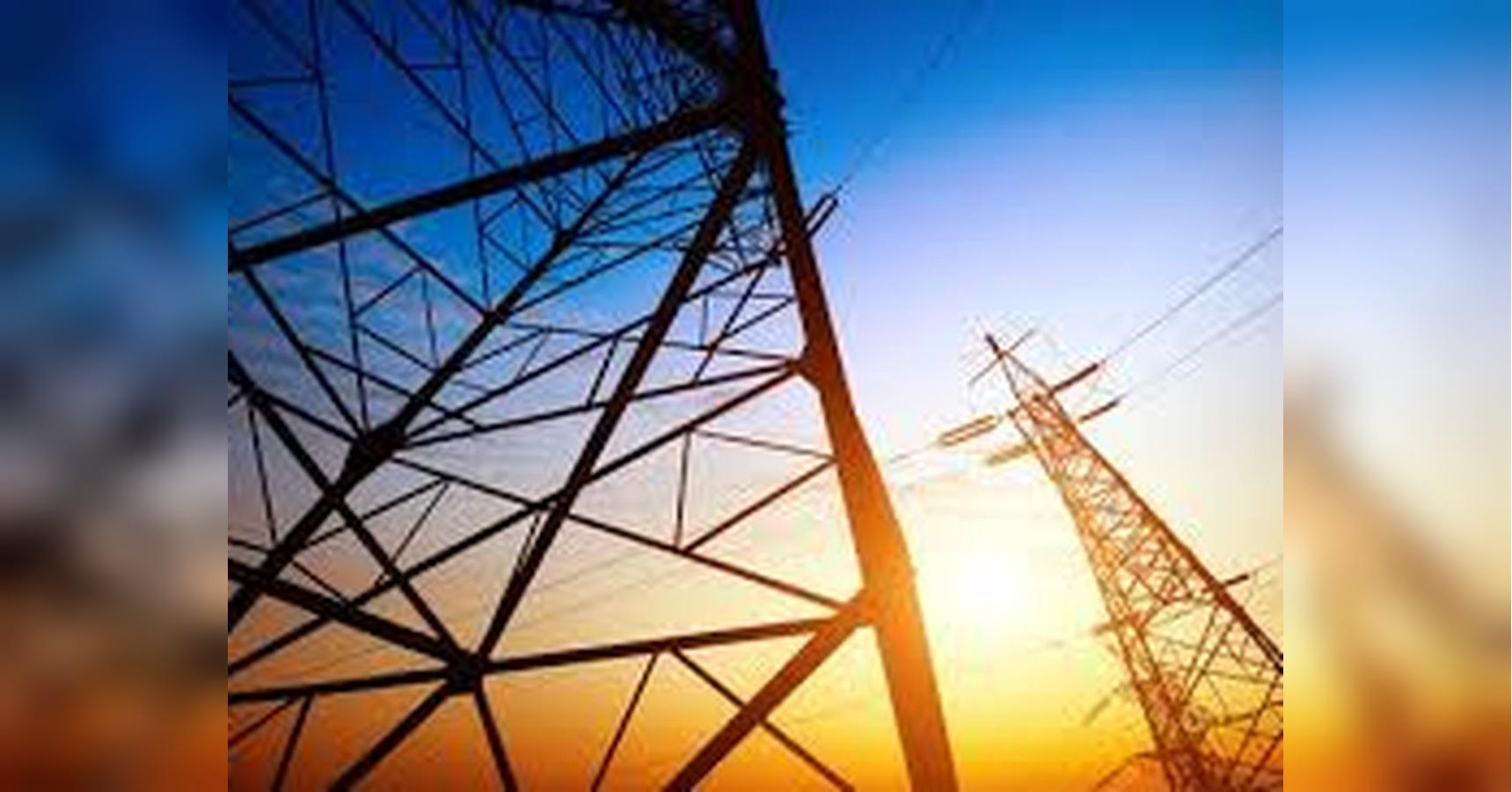 Несмотря на заявления Геруса, российский импорт вытесняет компанию «Энергоатом», — СМИ