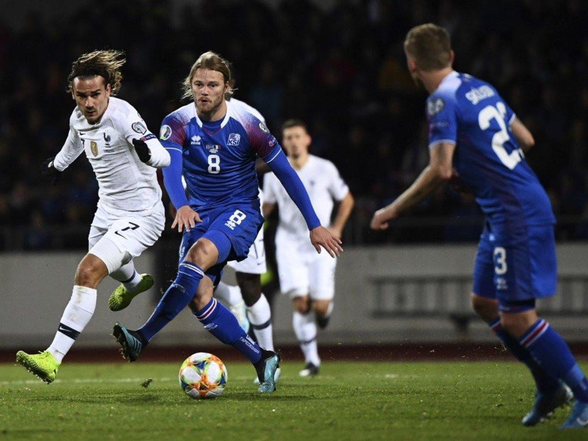 исландия и франция чемпионат мира фото получать прогноз