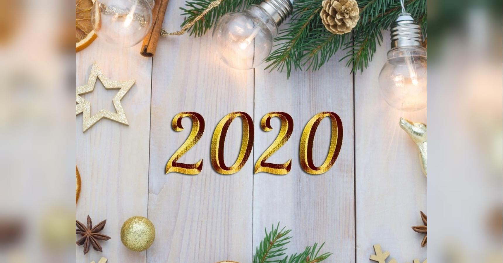 самые красивые картинки с новым годом и рождеством 2020 банк хоум кредит чебоксары официальный
