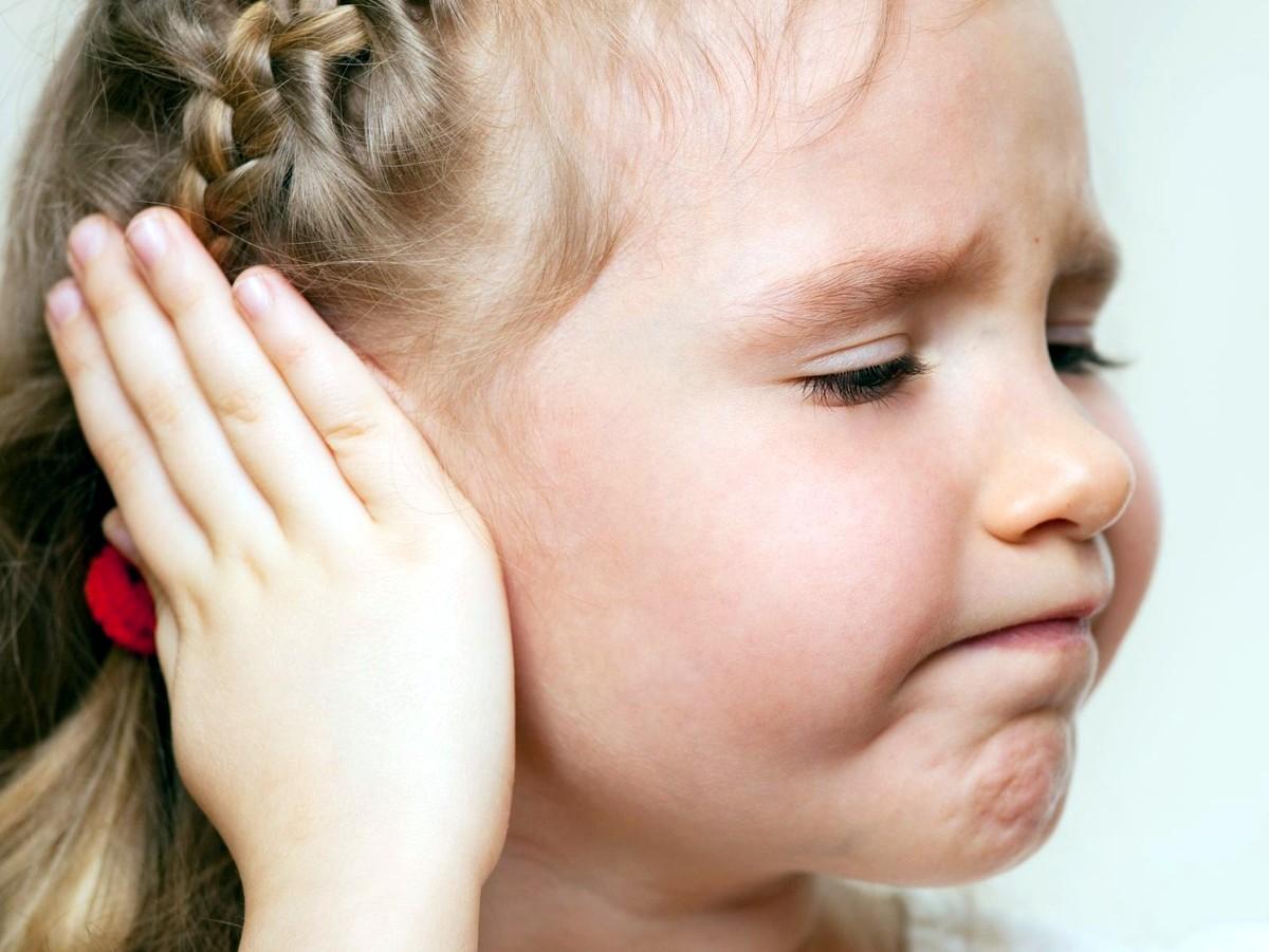 Болезней детей фото ушей у гемоглобин анализе крови анализ в