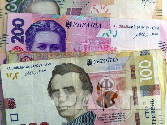 Как рассчитать пенсию в украине минимальный стаж для женщины для получения пенсии