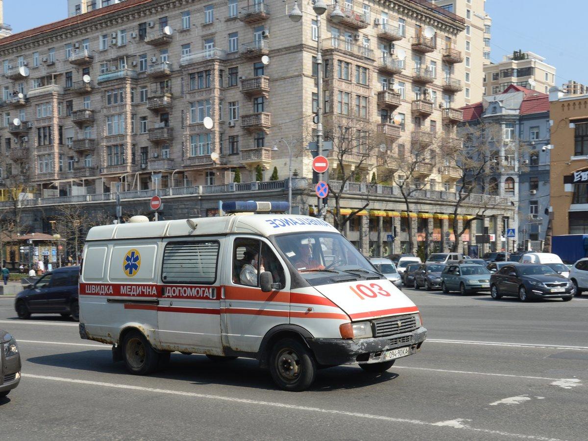 существу русский машины экстренных служб фото юлия гусмана было