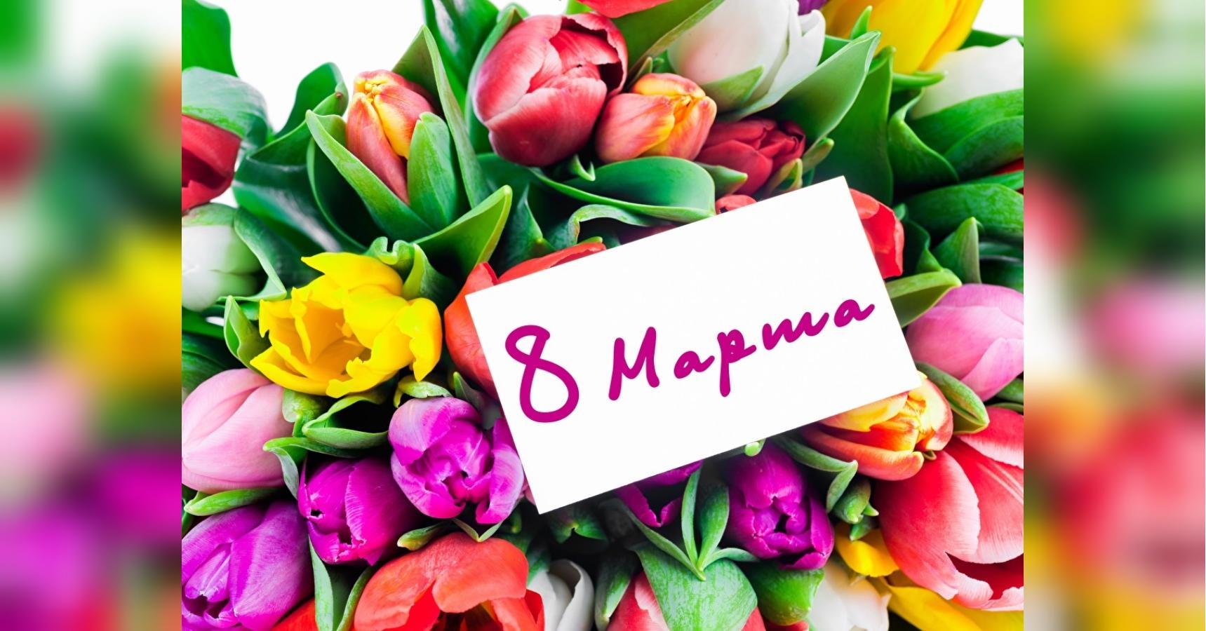 40 лет мужчине поздравление открытка - скачать на 100cards.ru | 900x1719