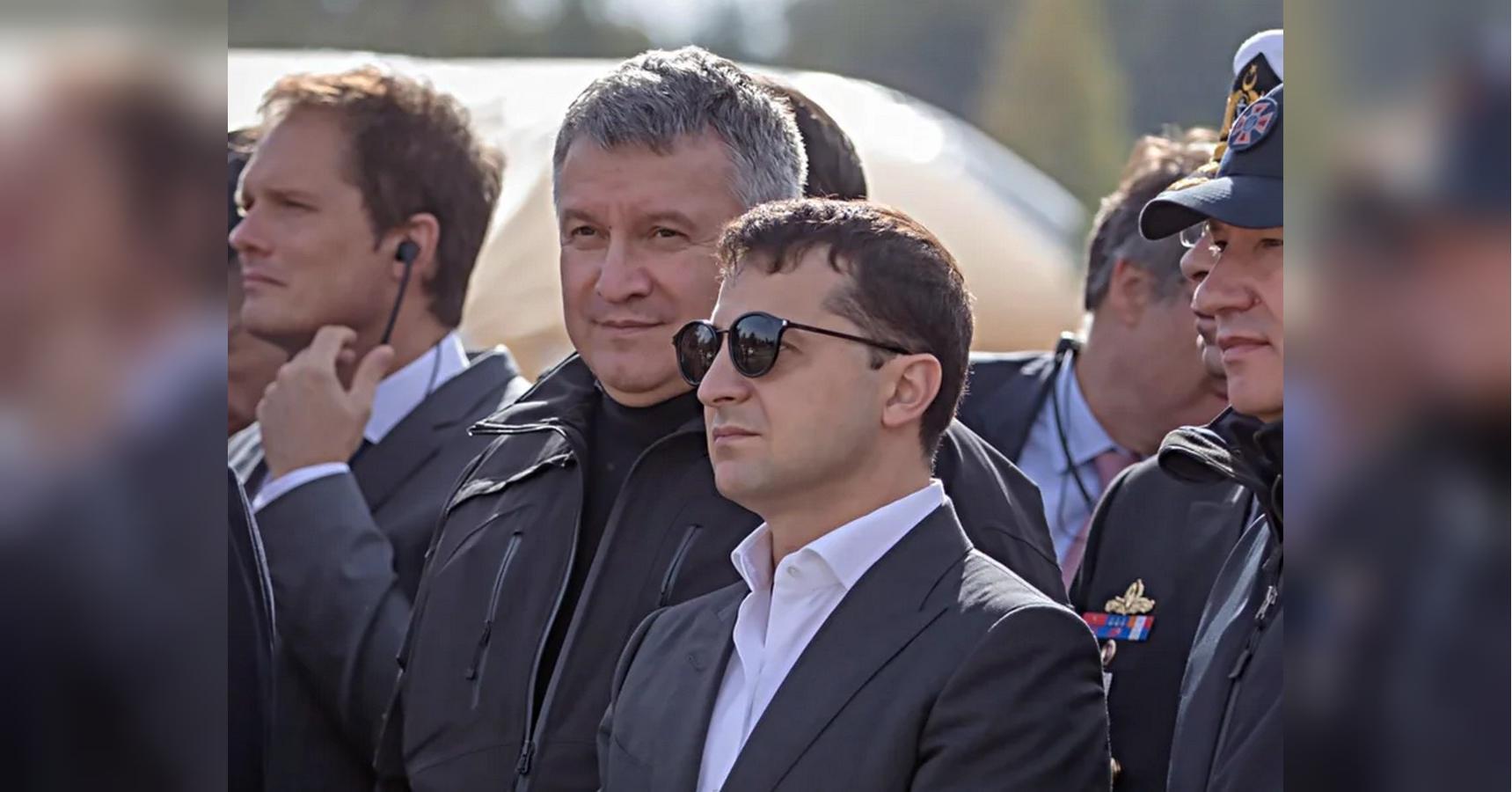 https://fakty.ua/photos2/article/33/85/338599_fb_195602.jpg