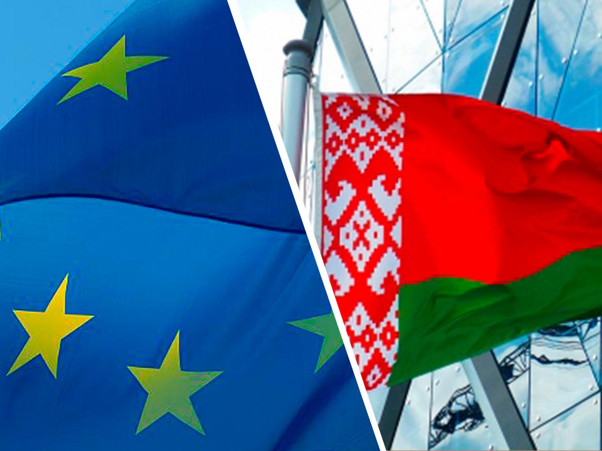 Минск готовит ответные санкции для Вильнюса