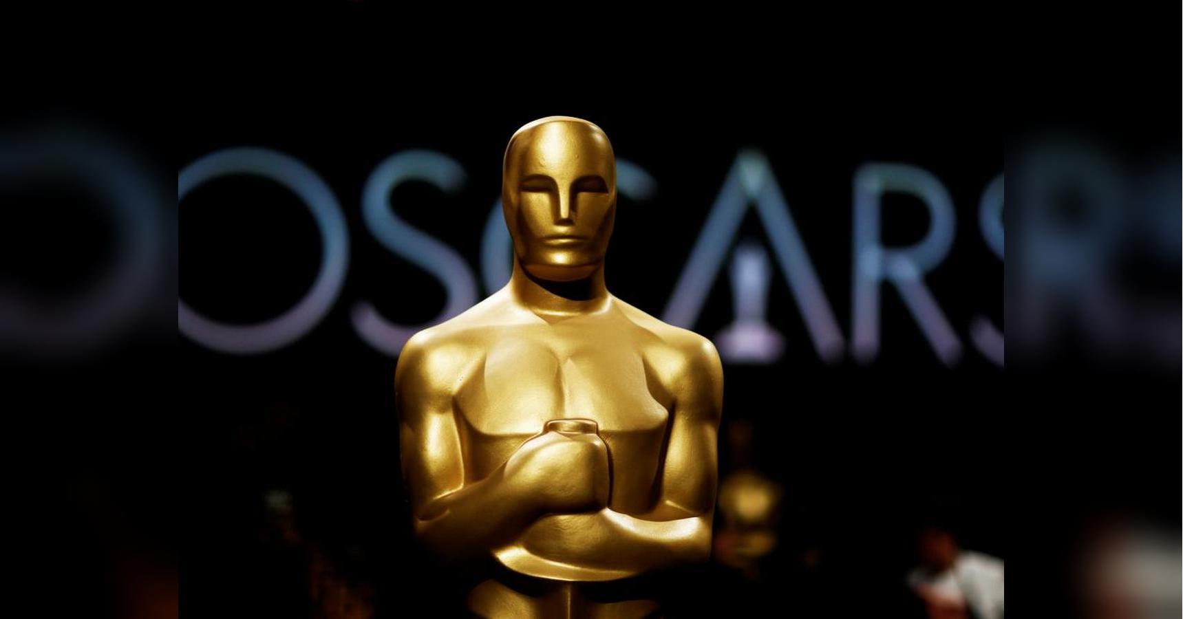 Фильмы, вышедшие только в онлайн, теперь допущены до номинаций «Оскар»