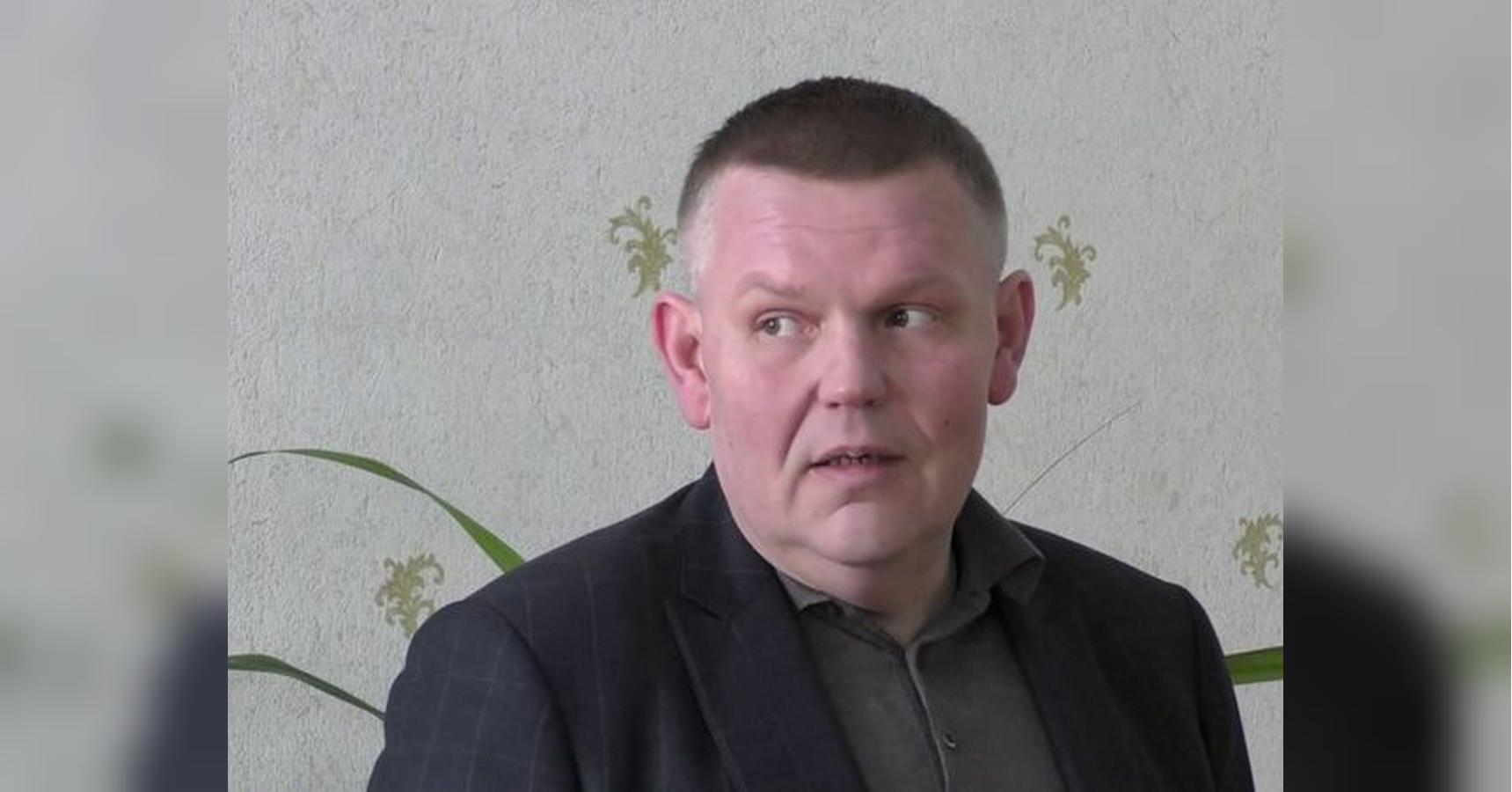 Смерть нардепа Давиденко: полиция рассматривает три версии