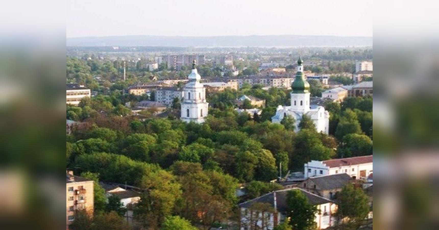 Заболели шестеро, в том числе ребенок: в одном из городов Киевской обл