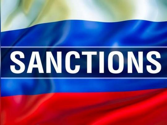 Кипр блокирует санкции ЕС против России - «ФАКТЫ»