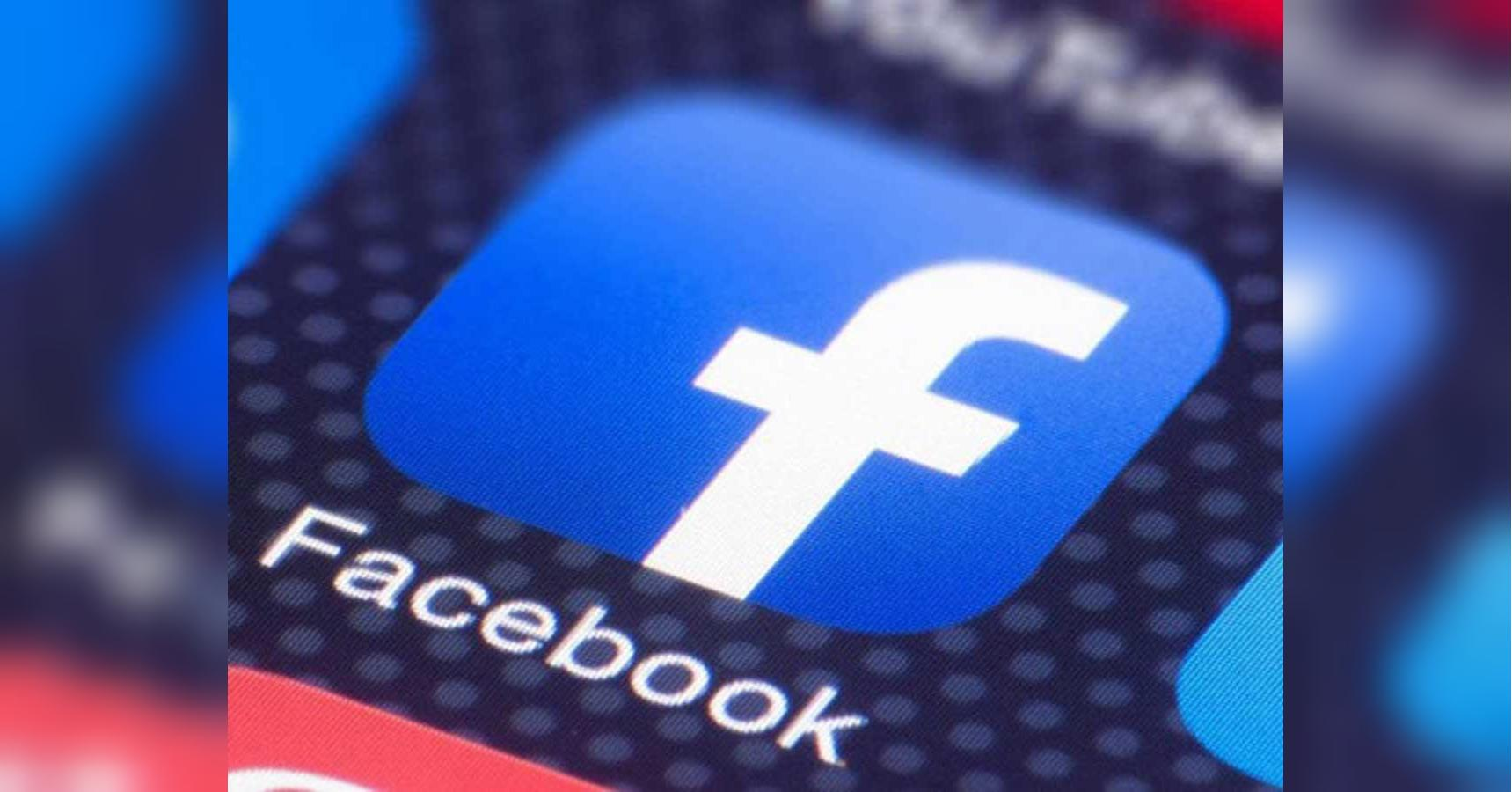 Facebook Shuts Down Russian Military Intelligence Operations