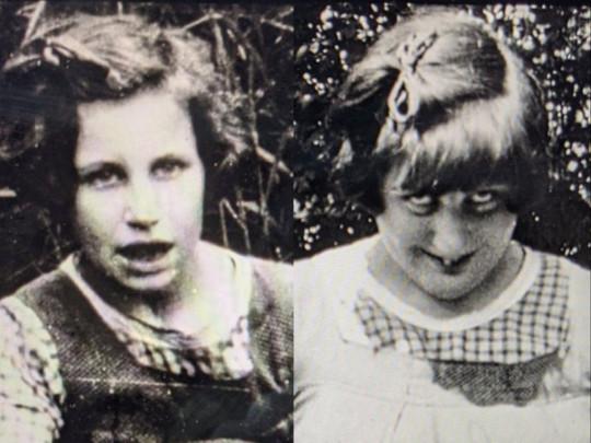 Сестер Елизаветы II поместили в приют для умственно отсталых: шокирующая тайна
