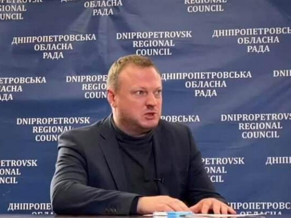 Махинации с налогами и отмывание нелегальных средств: НАБУ И ГФС заинтересовались Святославом Олейником
