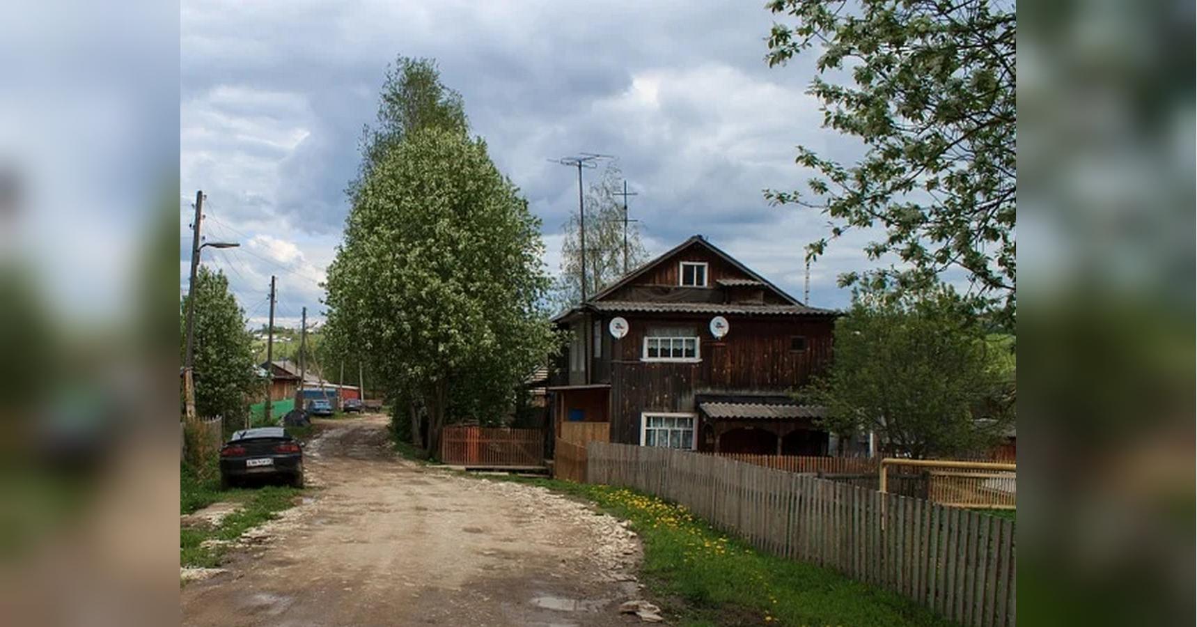 Купівля-продаж будинків ізземельною ділянкою: вдоговорі з'явилася обов'язкова умова