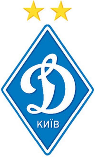 официальный сайт россии по футболу