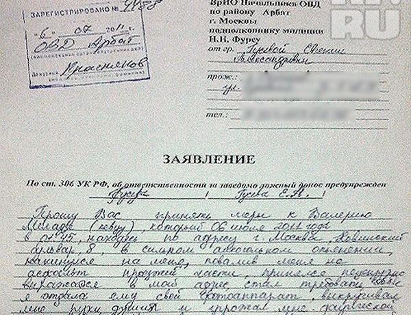 Тело девушки фото русские девушки