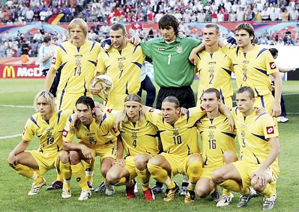 футбол чемпионат украины первая лига