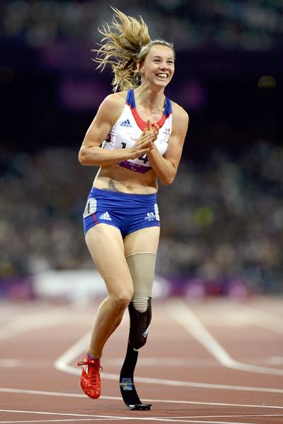 Фото ноги спортсменок фото 235-668
