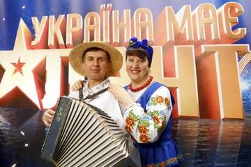 Яндекс фалион наталя фото 329-223