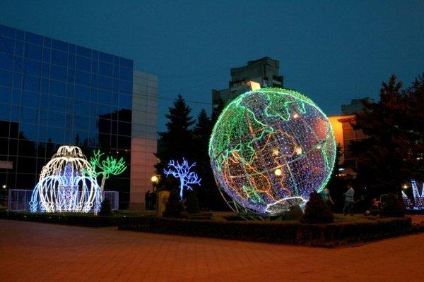 ильичевск одесская область фото