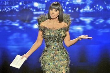 Сегодня на гала-концерте конкурса «Україна має талант!-5» объявят ...