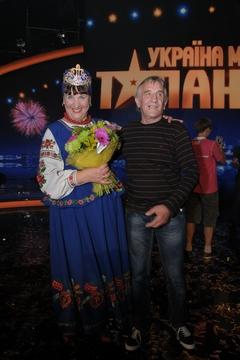 Яндекс фалион наталя фото 329-284