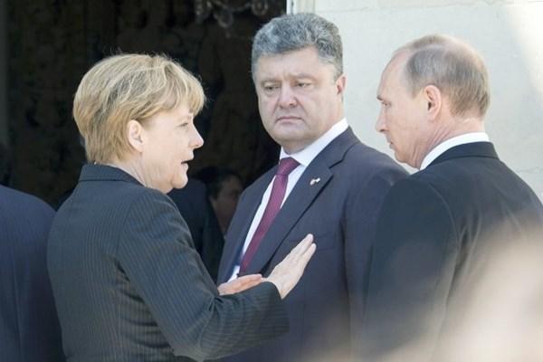 """Результат пошуку зображень за запитом """"порошенко меркель"""""""