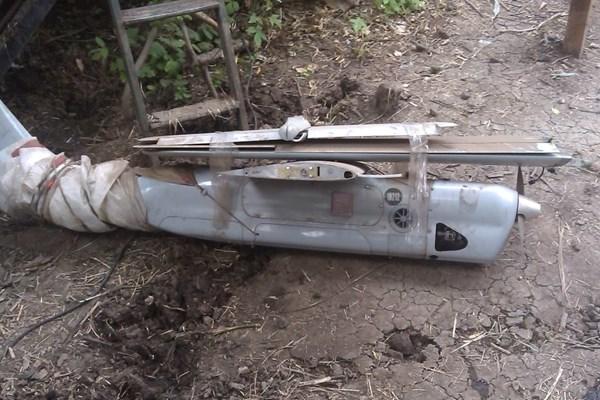 Чому втрати ЗСУ на Донбасі зросли  - фото 3