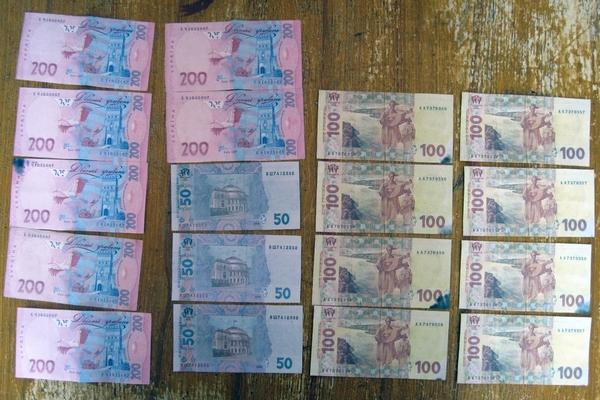 На Житомирщине разоблачили подпольный «монетный двор» (фото ...