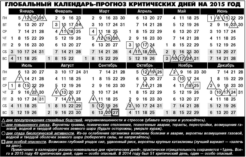 http://fakty.ua/user_uploads/images/articles/2015/01/16/193970/16s26calendar.jpg