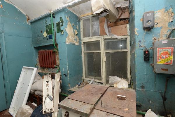 Врачи детской поликлиники г симферополь